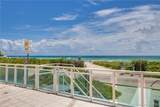 6917 Collins Ave - Photo 34
