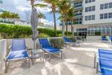 6917 Collins Ave - Photo 39
