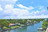 9800 Bay Harbor Dr - Photo 3