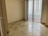441 Valencia Ave - Photo 10