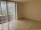 441 Valencia Ave - Photo 11