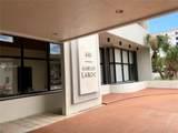 441 Valencia Ave - Photo 2