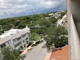 441 Valencia Ave - Photo 20
