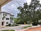 441 Valencia Ave - Photo 32