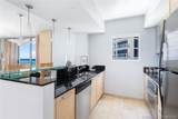 18683 Collins Ave - Photo 12