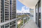 18683 Collins Ave - Photo 24