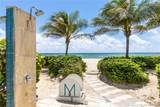 18683 Collins Ave - Photo 33