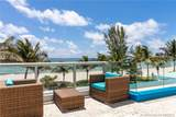 18683 Collins Ave - Photo 36