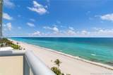 18683 Collins Ave - Photo 4