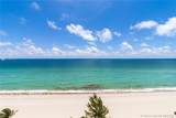 18683 Collins Ave - Photo 41