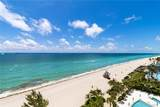 18683 Collins Ave - Photo 42