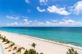 18683 Collins Ave - Photo 43