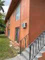 1333 15th St - Photo 15