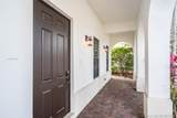 3925 82nd Way - Photo 2