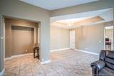3925 82nd Way - Photo 3