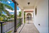 3925 82nd Way - Photo 47