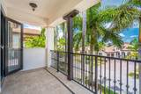 3925 82nd Way - Photo 48