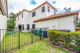 3925 82nd Way - Photo 49