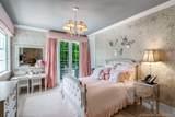 13 Grand Bay Estates Cir - Photo 16