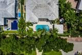 13 Grand Bay Estates Cir - Photo 25