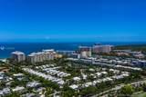 13 Grand Bay Estates Cir - Photo 27