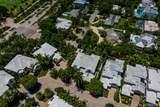 13 Grand Bay Estates Cir - Photo 28