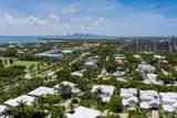 13 Grand Bay Estates Cir - Photo 29