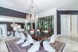 13 Grand Bay Estates Cir - Photo 4