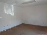 11560 Wiles Rd - Photo 21