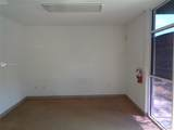 11560 Wiles Rd - Photo 22