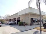 11560 Wiles Rd - Photo 3