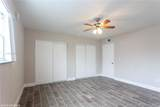 11685 Canal Dr - Photo 17