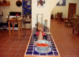 0 Cristo Rey Rd, San Ignacio - Photo 17