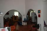 0 Cristo Rey Rd, San Ignacio - Photo 8