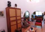 0 Cristo Rey Rd, San Ignacio - Photo 9