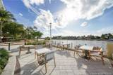 5600 Collins Ave - Photo 40