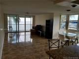 1075 Miami Gardens Dr - Photo 10