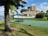 1075 Miami Gardens Dr - Photo 20