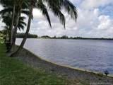 1075 Miami Gardens Dr - Photo 22
