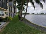 1075 Miami Gardens Dr - Photo 23