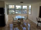 1075 Miami Gardens Dr - Photo 4