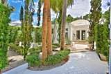 4036 Malaga Ave - Photo 2