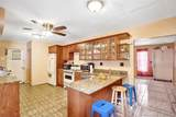 6910 28th St - Photo 23