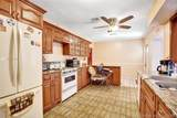 6910 28th St - Photo 25