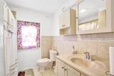 6910 28th St - Photo 30