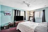 6910 28th St - Photo 41