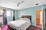 6910 28th St - Photo 42