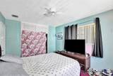 6910 28th St - Photo 44