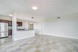 20000 Country Club Dr - Photo 15