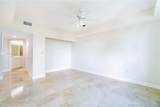 20000 Country Club Dr - Photo 19